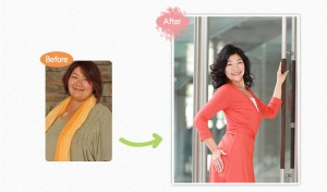 diet_beforeafter_s